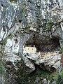 Santuario de Covadonga y alrededores (Cangas de Onis) - 0018 (30398829730).jpg