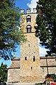Santuario della Madonna del Canneto 03 - Roccavivara CB.jpg