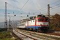 Sarajevo Railway-Station ZFBH 441-906 2011-11-04 (6).jpg