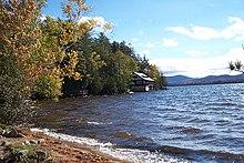 Saranac Lake2.jpg