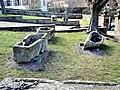 Sarcophages mérovingiens. (2).jpg