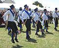 Sark Folk Festival 2013 15.jpg