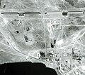 Saryshaganspaceradar3.jpg