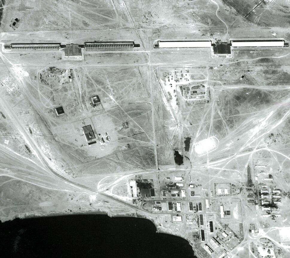 Saryshaganspaceradar3