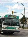 Saskatoon Transit 5 Bus.JPG