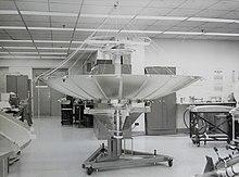 TRW Inc  - Wikipedia