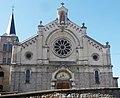 Satillieu Église Saint-Priest 1.jpg