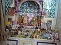 Satiyanarayan temple.jpg