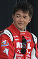 Satoshi Motoyama 2010 Motorsport Japan.jpg