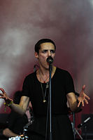 Savages-15.jpg