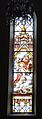 Savignac-les-Églises église vitrail (2).JPG