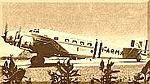 Savoia-Marchetti SM.83.jpg