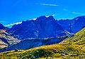 Savoie Col du Galibier Nord 37.jpg