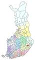 Savonranta-sijainti.png