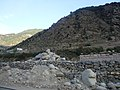 Sawat valley pictures 2018 05.jpg