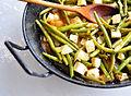 Sayur green beans (16667983293).jpg