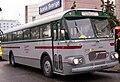 Scania-Vabis BF 56 59 14 Bus 1965 2.jpg