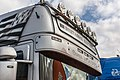 Scania Bretagne Express (9409136636) (2).jpg