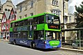 Scania OmniCity OU08 HGM Oxford StAldates.jpg
