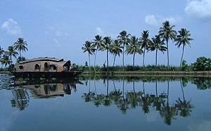 Scenes fom Vembanad lake en route Alappuzha Kottayam48.jpg