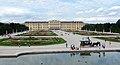 Schönbrunn 4.JPG