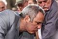 Schach-Weltmeister Garri Kasparow aus Baku-Aserbeidschan (3858967639).jpg
