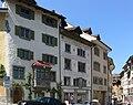 Schaffhausen Beckenstube 2008.jpg