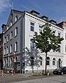 Schellerdamm 4 (Hamburg-Harburg).2.29828.ajb.jpg