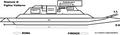 Schema stazione di Figline Valdarno.png