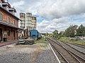Schlüsselfeld Bahnhof 9103623.jpg
