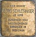 Schlesinger, Georg.JPG