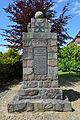 Schleswig-Holstein, Reher, Ehrenmal NIK 4535.JPG