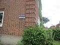 Schleswig am 30.6.2013 32.jpg