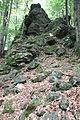Schleusegrund-Großer-Stein.jpg