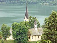 Schliersee St. Georg und St. Sixtus.jpg