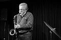 Schlippenbach Trio 2019 (09).jpg