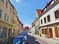 Schloßstraße, Pirna 120278441.jpg