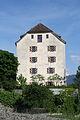 Schloss Brandis W.jpg
