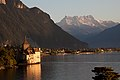Schloss Chillon IMG 1659.jpg