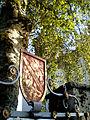 Schloss Kyburg, Wappen.jpg