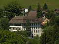 Schloss Reichenbach v.Bernstr..jpg