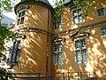 Schloss Rheydt Herrenhaus.jpg