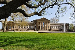 Datei schloss rosenstein stuttgart bad cannstatt for Divan 2 bad cannstatt