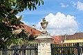 Schloss Schönbrunn - Garten 2.jpg