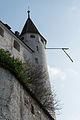 Schloss Thun, Turm.jpg