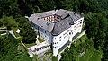 Schloss Tratzberg 012.jpg