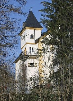 Schloss_Wagrein_Ebbs-1.jpg
