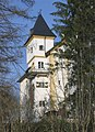 Schloss Wagrein Ebbs-1.jpg
