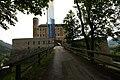 Schloss trautenfels 57981 2014-05-14.JPG