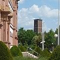 Schloss und Feuerwehr - panoramio.jpg